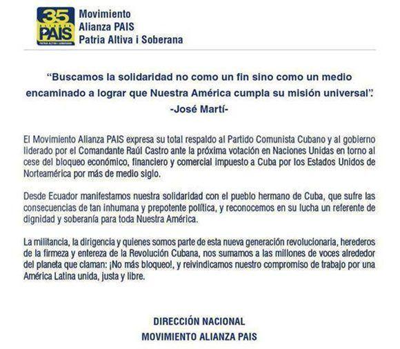 movimiento-alianza-pais-ecuador-02