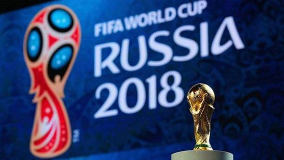 8e3b3a07a4180 Qué jugadores de primer nivel no asistirán a Rusia 2018