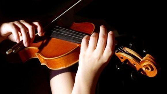 musica-contemporanea-violin