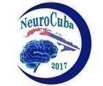 neurocuba2017
