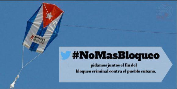 no-mas-bloqueo2