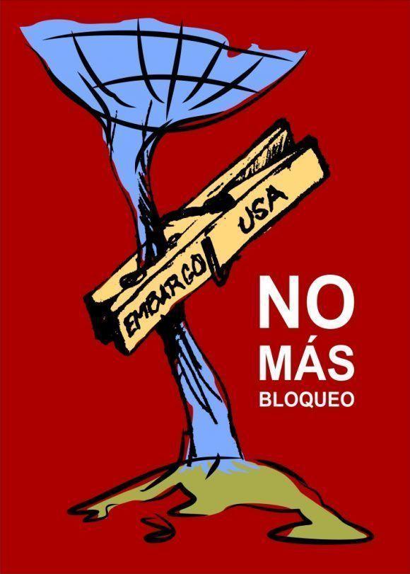 no-mas-blqeo-3