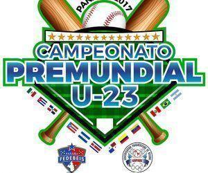 panamericano-de-beisbol-sub-23