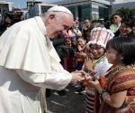 papa_francisco_llega_a_myanmar_el_27_de_noviembre_-_reuters
