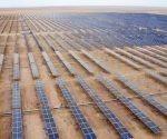 parque-fotovoltaico-panel-solar