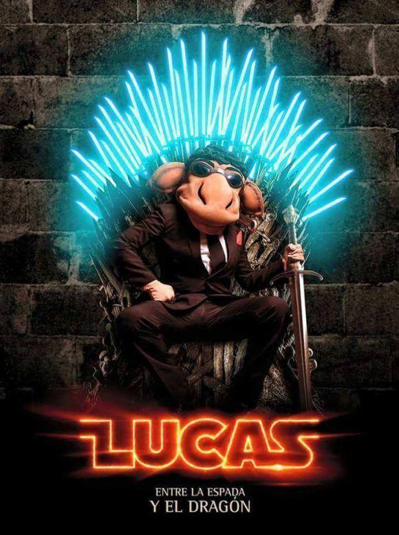 premios-lucas-2017
