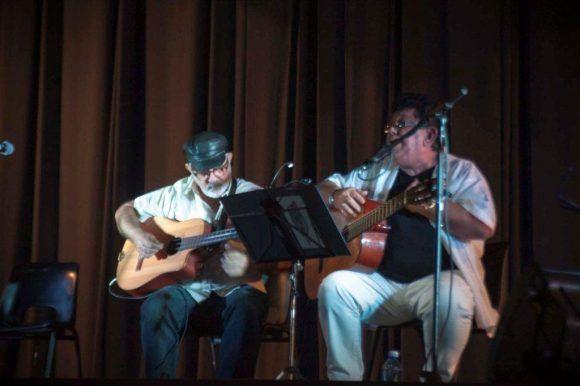 Foto: Iván Soca/ Cubadebate.