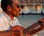 punto_cubano_podrxa_ingresar_a_la_unesco__prensa_latina-jpg_1718483347