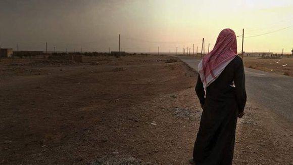 El acuerdo sirvió para liberar Raqqa, pero el temor ahora es que otros lugares puedan estar bajo amenaza. Foto: BBC Mundo.
