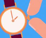 reloj-horario-cuba