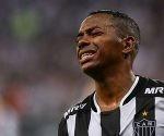Robinho niega que haya ocurrido tal violación y apelará la sentencia. Foto: Getty Images.
