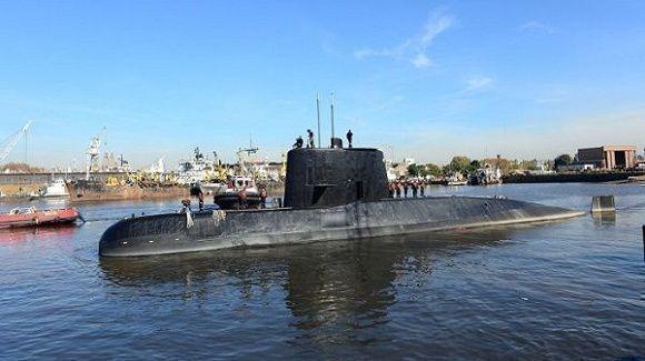submarino-jpg_1718483347