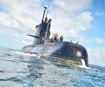 """Los 44 tripulantes del """"San Juan"""" son todos submarinistas profesionales de la Armada. Foto: EFE"""