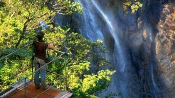 turismo-naturaleza