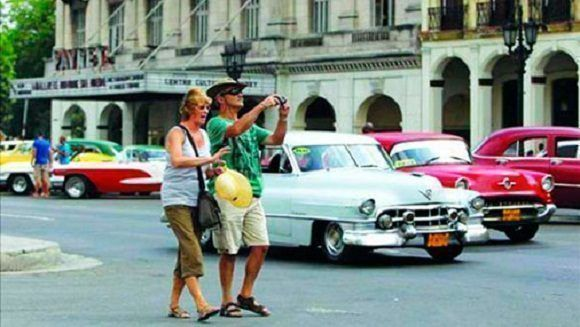 turistas_cuba_usa