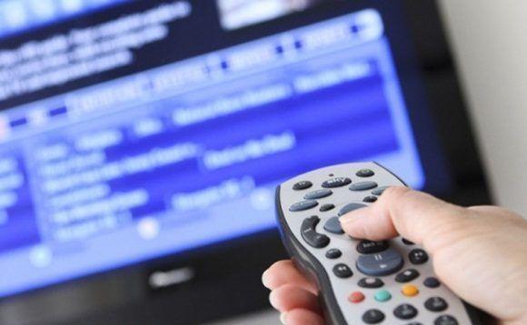 Televisión digital HD, más cerca de los pinareños