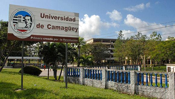 universidad-de-camaguey