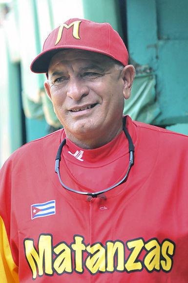 Víctor Figueroa. Foto: José Raúl Rodríguez Robleda.