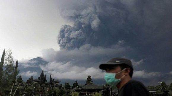 volcan-indonesia