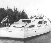 yate-granma1-580x383