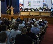 desde el pasado año a la fecha se han aprobado 12 nuevos proyectos. Foto: Irene Pérez/ Cubadebate.