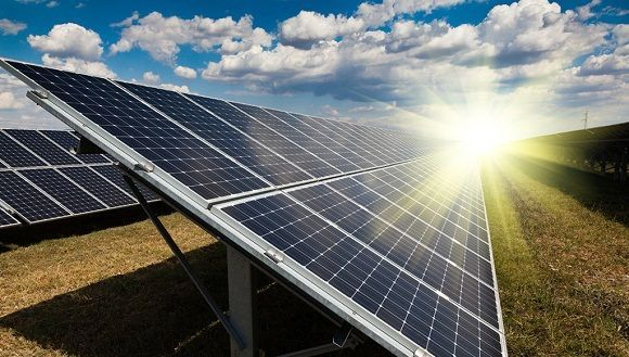 19605_paneles-fotovoltaicos