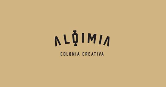 alqimia-2