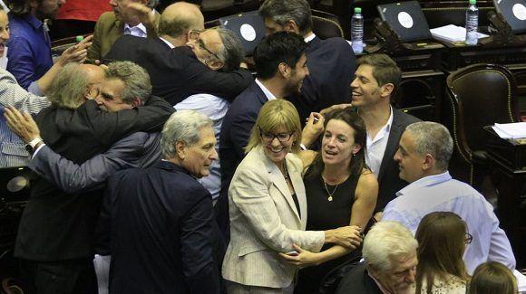 argentinos-congreso