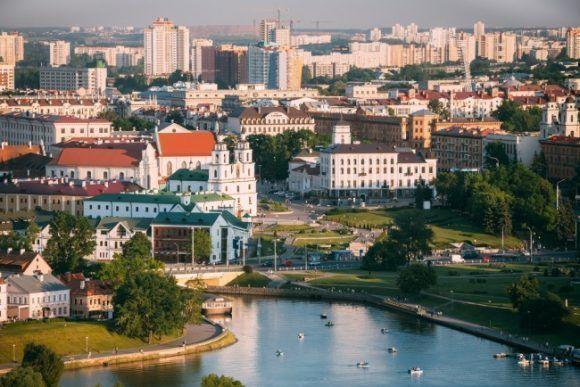 belarus-grisha-bruev-shutterstock-com_-650x434