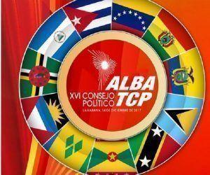 consejo-politico-alba-tcp-aniversario