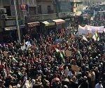 enfrentamientos-entre-israelies-y-palestinos