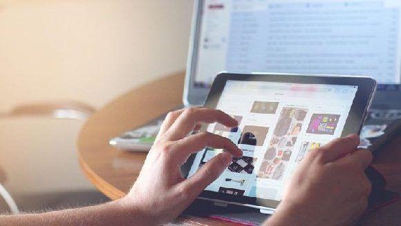 EEUU aprueba una norma sobre internet que acaba con la neutralidad de la red