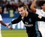 Gareth Bale, Real Madrid. Foto: @garethbale