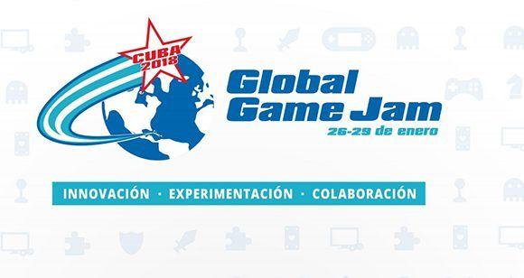 global-game-jam