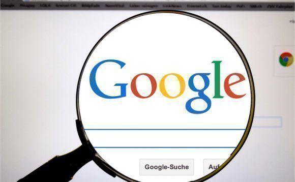 google-busqueda