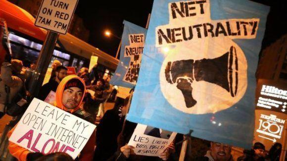 internet-neutralidad