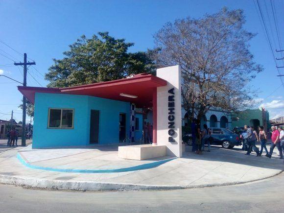 Foto: Belkys Pérez Cruz.