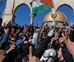 palestina-300