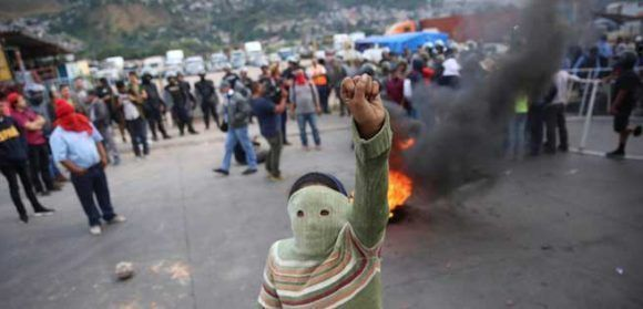 Foto: Agencias.