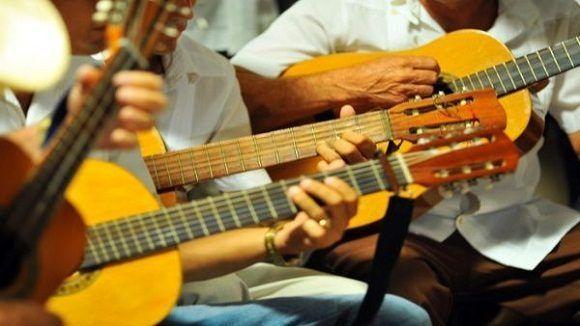 punto-cubano-patrimonio