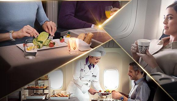La Turkish Airline se interesa por diversificar servicios en Cuba. Foto: @TurkishAirlines/ Twitter
