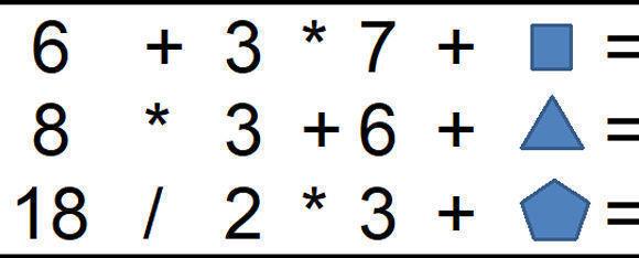 acertijo-matematico