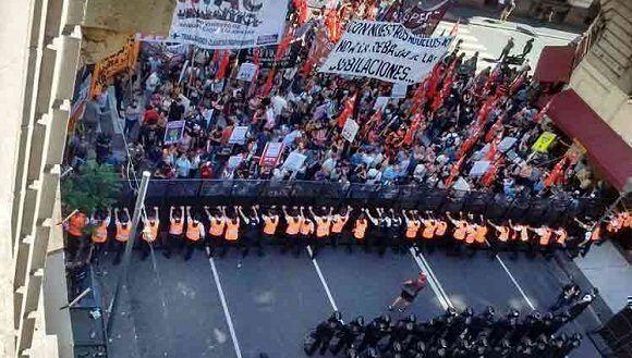 argentina-protestas-congres