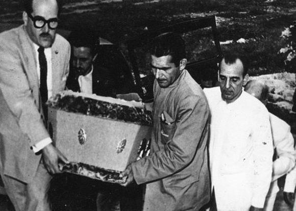 carlos-bastidas-periodista-ecuatoriano-asesinado-1958-17-copia-560x400