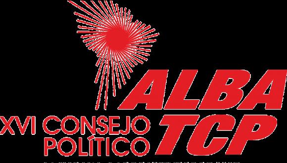 Consejo Político ALBA TCP