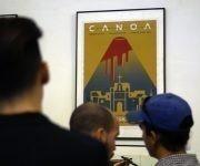 """Quince diseñadores cubanos participaron en la muestra """"Clásicos Restaurados"""". Foto: Leysi Rubio/ Cubadebate"""