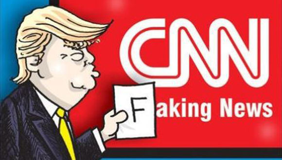 cnn-fake-news-trump