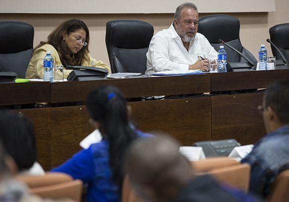 Foto: Irene Pérez / Cubadebate.