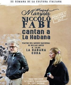 concierto-cuba-italia