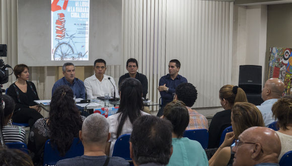Foto: Leysi Rubio/Cubadebate